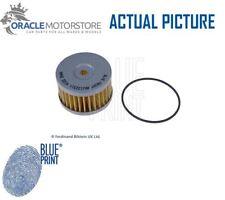 NEW BLUE PRINT ENGINE FUEL FILTER GENUINE OE QUALITY ADJ132311