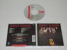 GIPSY KINGS/GIPSY KINGS(COLUMBIA COL 469123 2) CD ALBUM