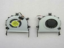 NEW For ACER 4820T 4820 4745G 4553 5745g 5820TG 4625G Cooling fan