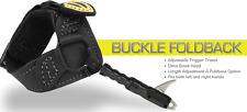 Tru-Fire Archery Release Smoke Buckle Foldback