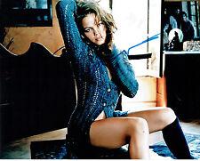 Jenna DEWAN Tatum SIGNED Autograph 10x8 Photo AFTAL COA Actress Dancer
