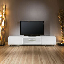 Unbranded Modern TV & Entertainment Stands