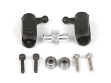Esky Belt CP - Tail blade clamp set - EK1-0537