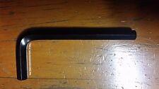 NEW Allen key Size: 10mm M10