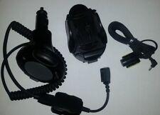NOKIA Handsfree Car Speaker Kit for 6100 6230 6610 7210 12/24V NOKCART HTC-1000