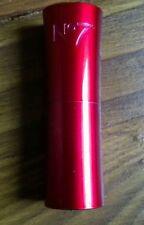 Boots No. 7 Stick Hypoallergenic Lipsticks