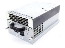 Dell 0R4820 Netzteil Power Supply +Fan Lüfter 05F175 0C5240 PowerVault 220S 221S