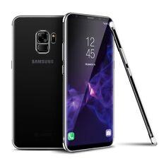 Samsung Galaxy S9 Funda Estuche
