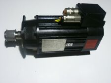 Ferrocontrol HD 115C6  Bürstenloser Servomotor