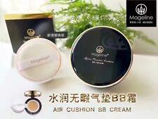 Mageline Hydra-Perfection Cushion BB Cream 水润无珉气垫BB霜