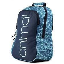 Animal women's Backpack LU6WJ303_H63