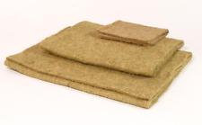 Hemp Soft Hemp Mat for your Pet! Dog, cat, birds, rodents and other!