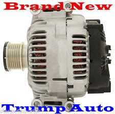 Alternator fit Mercedes Benz Viano 639 CRD Turbo engine OM646 2.2L Diesel 05-14