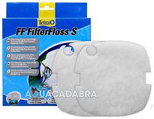 TETRATEC FILTER FLOSS PAD EX600 EX700 EX800 TETRA TEC MEDIA AQUARIUM FISH TANK