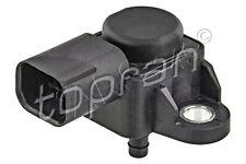 MAP Pressure sensor For MERCEDES VW SMART Sprinter Vaneo Viano Vito 414 97-18