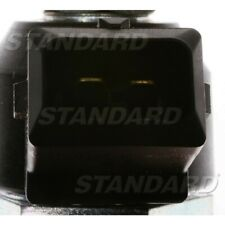 Ignition Knock (Detonation) Sensor Standard KS99