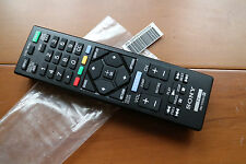 100% Original Brand NEW GENUINE SONY TV Remote Control RM-YD093, Not a Copy!!!!!