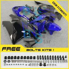 Fairing Bodywork Bolts Screws  Fit HONDA CBR900RR CBR954RR 02-03 2002-2003 28 U1