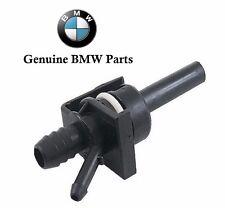 BMW E34 E36 325is M3 PCV Valve OEM 11151703710