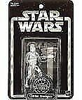 Clone Trooper Star Wars: Saga Collection Action Figures