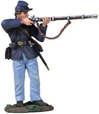 BRITAINS 31209 - Union Infantry Standing Firing No.3