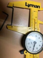 Hi Standard Revolver Hammer Safety Stop, Models R100 & R101 Part # 7134