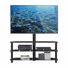 Metal Entertainment Centers Tv Stands For Sale Ebay