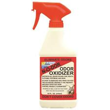 Atsko N-O-Dor Odor Oxidizer Spray, 16oz.