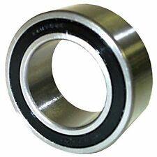 A/C Compressor Clutch Bearing-Sanden/Mits SANTECH STE MT2031