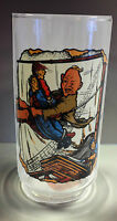 "New The Goonies 1985 ""Sloth Comes to the Rescue"" Glass - Warner Brothers"