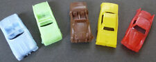 Jouets et jeux anciens véhicules pour voitures