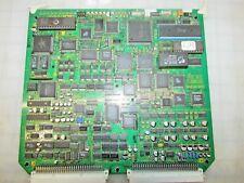 VEP86316A Panasonic M1 Pc Board FOR  AJ-HD3700