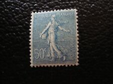 FRANCE - timbre yvert et tellier n° 161 n* (A5) stamp french