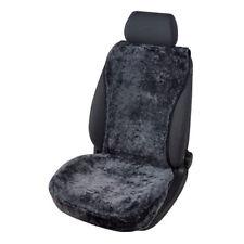 renault megane cc sitzbez ge kissen f rs auto g nstig. Black Bedroom Furniture Sets. Home Design Ideas