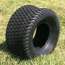 25x8.00-12  6Ply Trail Force Tire ATV UTV  25x8.00x12 Wanda