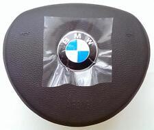 NEW BMW M Sport Tech X1 E84 E91 E92 E93 E81 E82 E87 E88 E90 airbag 32306770515