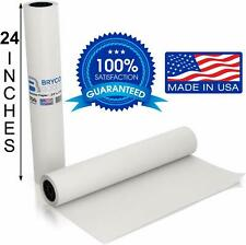RICHESON 101065 R RICE PAPER ROLL