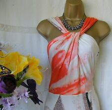 "*****MONSOON PRE-OWNED ""CAMELLIA"" MAXI DRESS SIZE 22*****"
