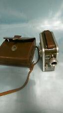 ancienne camera cine gel rainette 9.5 mm