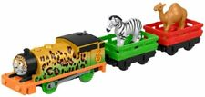 Fisher-Price Thomas & Friends Figures Character Toys
