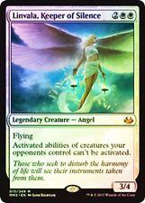 Cartes Magic: l'assemblée à l'unité Modern Masters