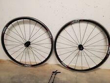 Oval Wheelset Dt Swiss 700c