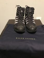 $295 - Polo Ralph Lauren Gore-Tex Snow Boot - Size 10.5