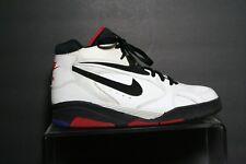 huge inventory 7b222 fc9e3 Nike Air Flight VTG OG 1993 Basketball Sneaker Pippen Men 11 Athletic Multi  Hip