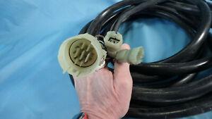 Honda Yamaha OMC Suzuki Mercury Outboard Wire Harness # 8110723