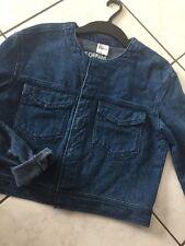 H&M Jacke Jeansjacke Jeans 36