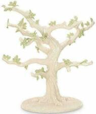 "Lenox Ornament Tree 12 1/4"" - Brand New in Gift Box!"