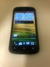 HTC One S - 16GB - Black (Unlocked) Smartphone