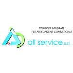 All service srl