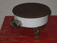 Kochplatte Heizplatte  (-474)
